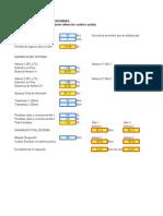 Calculo Enlace Normal Con Antena 0,6 y 0,6 (1)