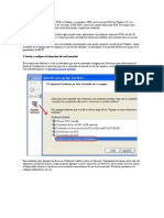 La Compatibilidad Con El Estándar USB en Windows Se Remonta a 1996