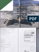 Campagno M El Origen De Los Primeros Estados Eudeba BR.pdf