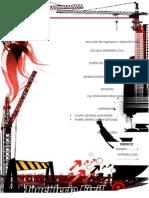 Generalidades de Madera y Acero 2