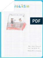 SKMBT_C22014122919001.pdf