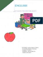 SKMBT_C22014122919113.pdf