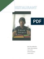 SKMBT_C22014122919123.pdf