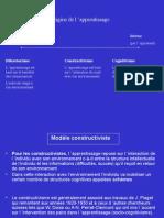 Constructivisme1.ppt