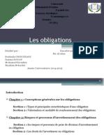 Les Obligations 2.Docx (1)