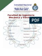 Examen de Turmomaquinas DIAZ GUEVARA YORBIN
