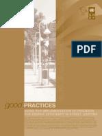 Guide SL eng.pdf