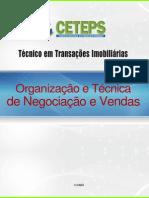 2.organizacao_e_tecnicas_de_negociacao_e_vendas.pdf