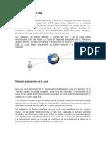 g4 MOVIMIENTO-DE-LA-LUNA.docx