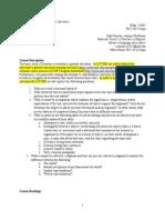 LIT2000 Syllabus Fall 2011(2)