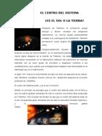 g2 sistema solar.docx