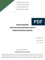 FORMACIÓN ESTÉTICA CORPORAL.docx