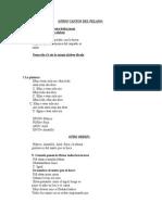 Otros Cantos Del Pelado (Autoguardado)