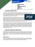 1301011 Environmetal Economics