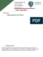 Informe de Lab 7