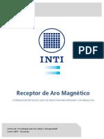Receptor.pdf
