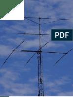 RadioaficionadosAR-1