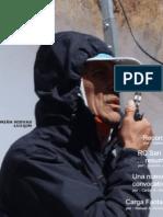 RadioaficionadosAR-2