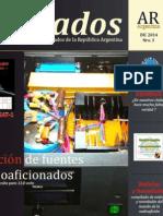 RadioaficionadosAR-Nro3