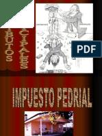 TRIBUTOS_MUNICIPALES