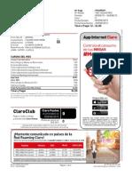 T001-0234457893.pdf