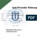 Monografia-Realidad-Peruana_1_ (1)