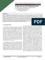 [IJCST-V3I1P3] Author:Siddu P. Algur, Basavaraj A. Goudannavar, Prashant Bhat
