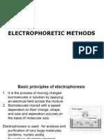 Electro Phor