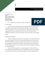 Letter to House Speaker Joseph Souki 1-16-20150 re Say challenge.pdf