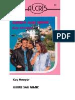 161040300-Kay-Hooper-Iubire-Sau-Nimic.pdf