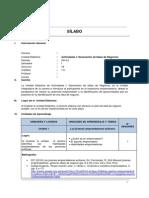 AN_I_ACTIVIDADES_I (1).pdf