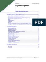 EP00-Chapter08-ProjectManagement