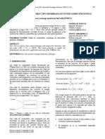 Dialnet-CeldasDeCombustibleTipoMembranaDeIntercambioProton-4784626