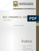 Bsc.simulaciondinamica
