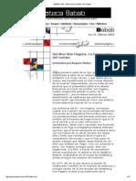 BABAB.pdf