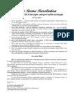 RESOLUTION OF ROME 15 JAN 2015.pdf