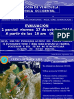 Cuenca Occi 2014 primera clase.ppt