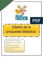 propuesta 190115 terminada.doc