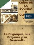 expooligarqua-101103231007-phpapp02