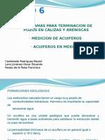 EQ.6.AGUAS_SUBTERRANEAS.pptx