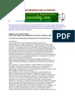 CODIGO+ORGANICO+DE+LA+FUNCION+JUDICIAL