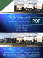 Kiffer