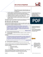SOBREVIVIENDO LA GUERRA ESPIRITUAL.pdf