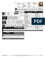 Azamara Undonae Level 1.pdf