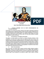 pedrosergiodonosobrant404.pdf
