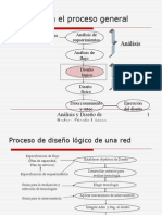 04 DiseñoRedes Diseño LógicoA (1)
