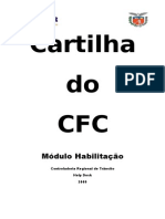 Cartilha Do Cfc