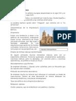 Arquitectura Barroca (3).docx