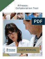 Alfresco_User_Manual.pdf