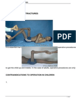 hip-and-knee-contractures.pdf